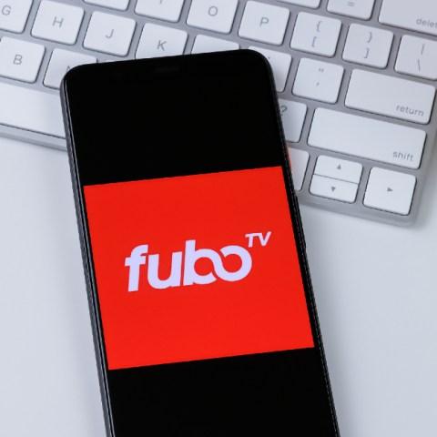 fuboTV drops A&E streaming channels