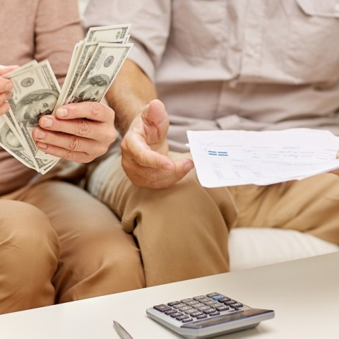 3 Money Motivations to Consider in Your 50s