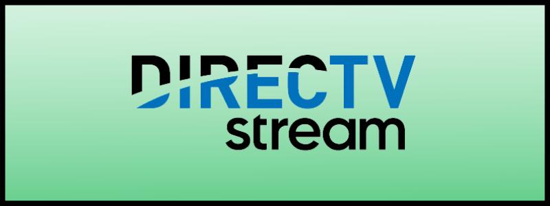 DIRECTV STREAM