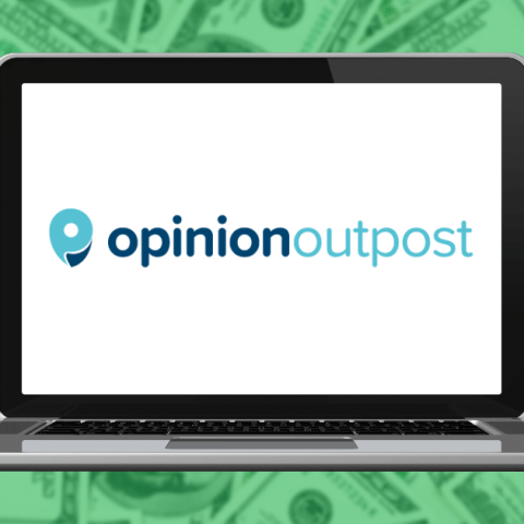 Opinion Outpost Review: Is This Survey Site Legit?