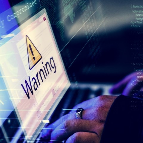 9 Ways To Know if You Have Been Hacked