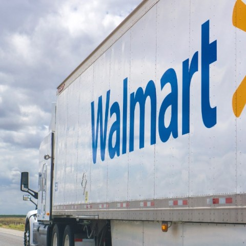 Walmart no longer offers layaway as a payment option. Instead, it has partnered with installment loan company Affirm.