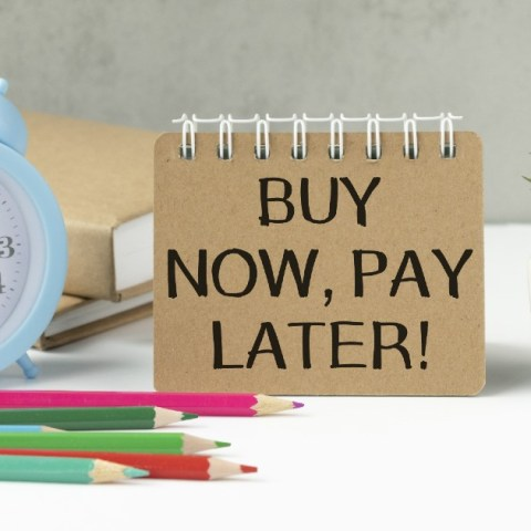 Buy now, pay later companies often offer Pay in 4 plans but can charge late fees, interest and can report late payments to credit bureaus.