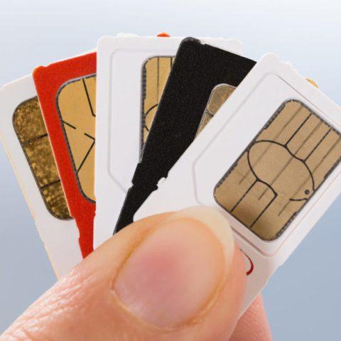 The Best Prepaid Phone Plans
