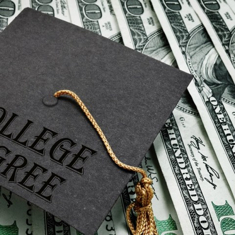 highest-paying majors