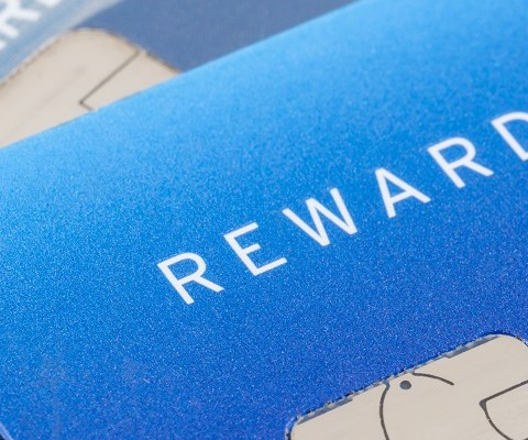 Best credit cards for saving or investing your rewards