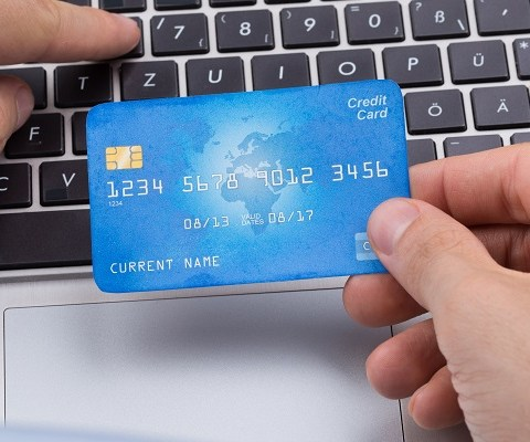 Best credit card sign-up bonuses right now