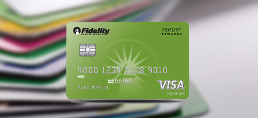 Fidelity Rewards Review: Earn 2% Cash Back With No Annual Fee
