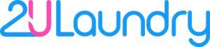 2U-Laundry-logo-300x68