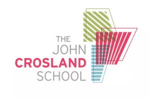 Crosland-School-300x199