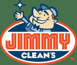 JimmyCleans-logo-300x254