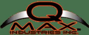 Qmax-300x119