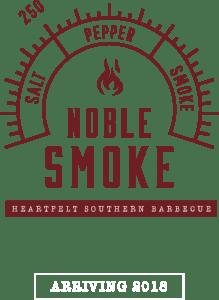 noble_smoke_logo-219x300