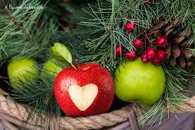 Holidays and Heart Attacks