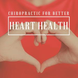 Avoid the Heart Attack Holiday Season