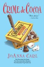 crime de cocoa