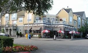 Vancouver Waterfront_Savona Coffee