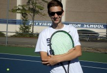 andrew kabacy tennis