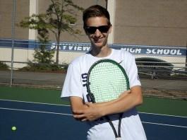 andrew kabacy tennis