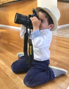 Mehrdad Shojaei photography