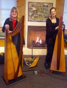 Celtic Muse