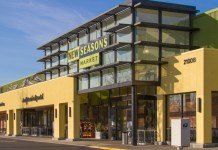 Clark County Senior Discounts New Seasons Market