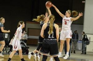 clark county state basketball Jordyn Wilds
