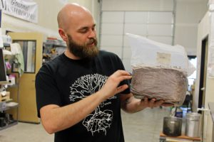 Ash Tree Farms elismall