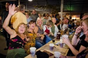 2019 Oktoberfest Clark County Shortys Garden Center 4