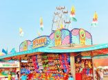 Southwest-Washington-Fair-Games-at-Southwest-Washington-Fair-1024x768