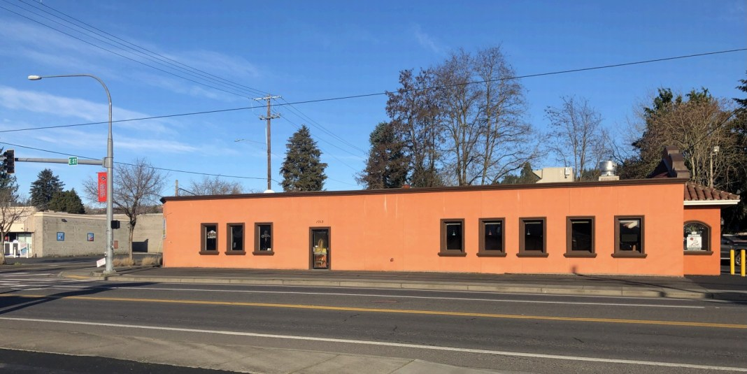 Washougal Arts and Culture Alliance call for artist mural