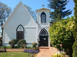 Ridgefield-Historic-Walking-Tour-Union-Ridge-Presbyterian-Church