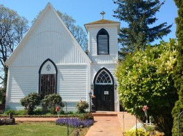 Ridgefield-Historic-Walking-Tour-Union-Ridge-Presbyterian-Church