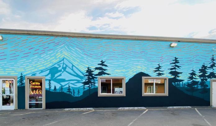 Clark-County-Vancouver-Mural-Butcher-Boys-Fourth-Plain