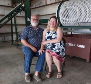 Clark-County-Allen-Creek-chestnut-farm-Chris-Vincent-and-Tonya-Meyer