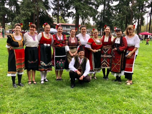 Fourth-Plain-Forward-Multicultural-Festival-Vancouver