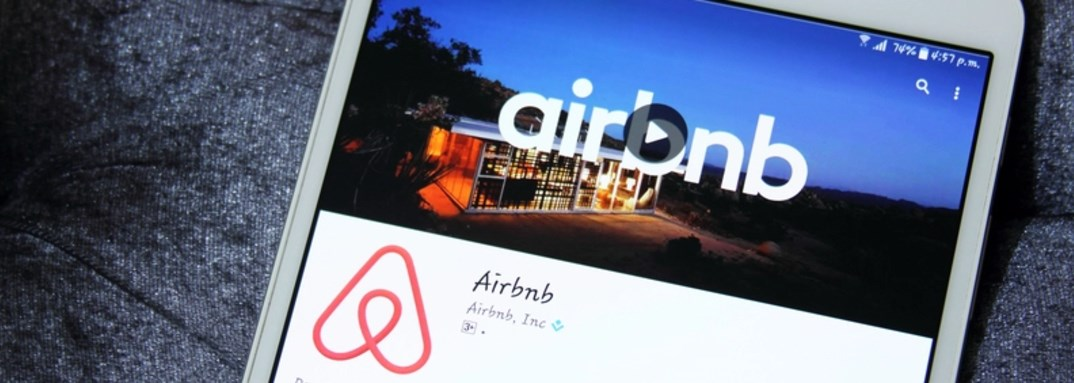Airbnb offers money-saving alternatives to hotel rooms