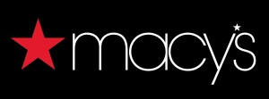 limited time macys coupon