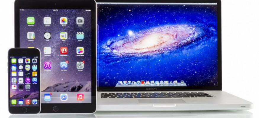Where to buy and sell used electronics