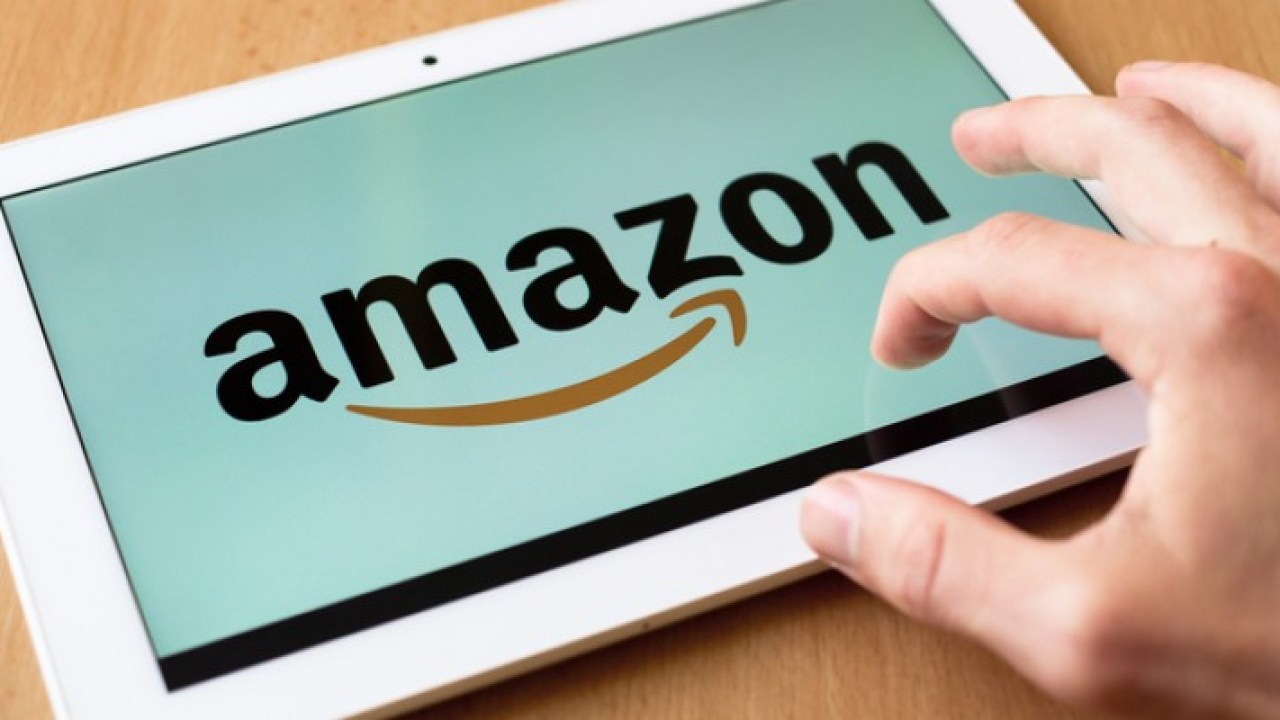 12 great deals at Amazon right now! - Clark Deals
