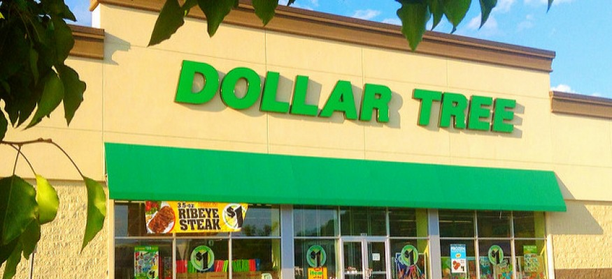 🔥 10 great deals at Dollar Tree right now!