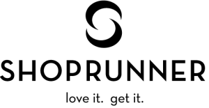 subscription to shoprunner