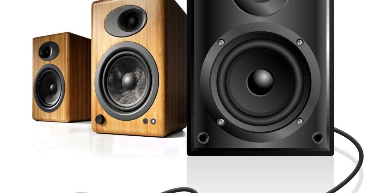 Etekcity wireless Bluetooth audio receiver for $20