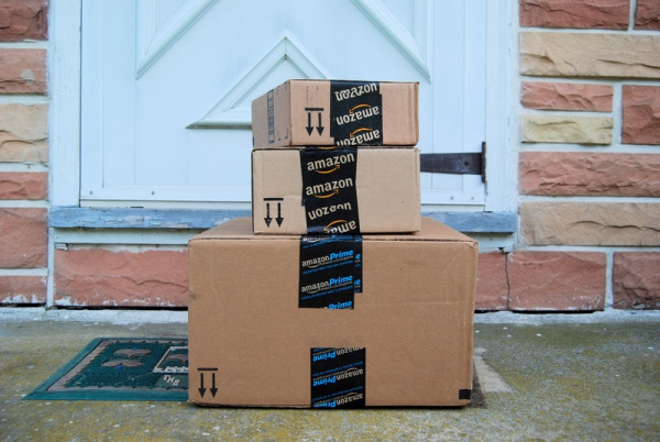 Amazon just made a major change to its free shipping policy