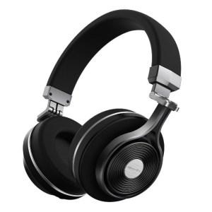 bluedio_headphones