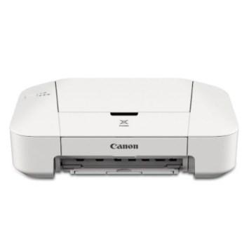 canon_printer1