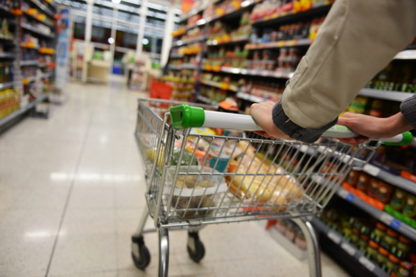 7 cheapest grocery stores