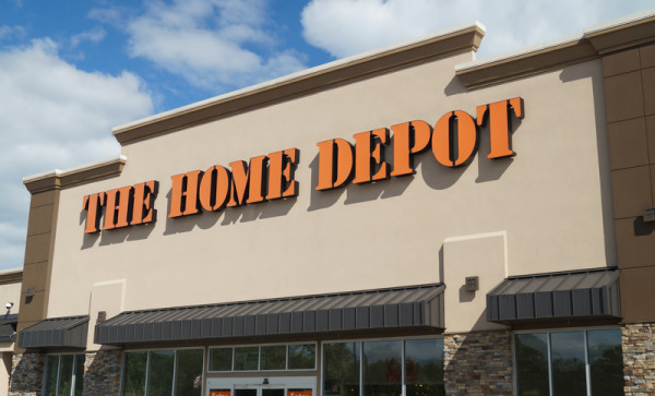 Today only: Pre-Black Friday deals at The Home Depot!