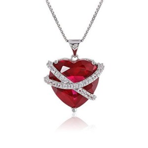 valentines_jewelry_amazon