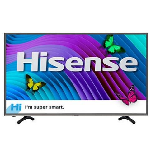 hisense_tv